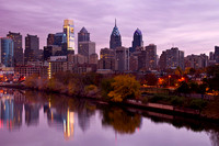 Philly-0184-Edit
