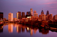 Philly-0167-Edit